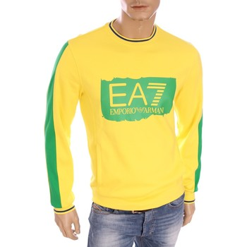 Vêtements Homme Sweats Armani Ea7 homme - Sweatshirt   274651 6P640 8051495149806