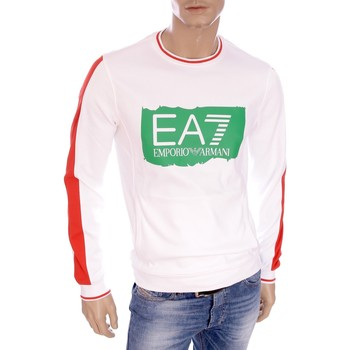 Vêtements Homme Sweats Armani Ea7 homme - Sweatshirt   274651 6P640 8051495149660