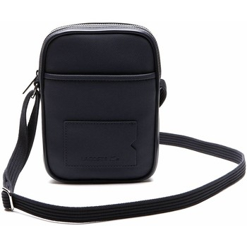 Sacs Homme Pochettes / Sacoches Marque: Lacoste, Sexe: Homme, Co Lacoste homme - Sacoche  Lacoste NH1305HC 3614038255096
