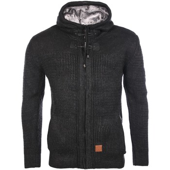 Vêtements Homme Gilets / Cardigans Geographical Norway homme - Pullover   Franchise 3543114570603