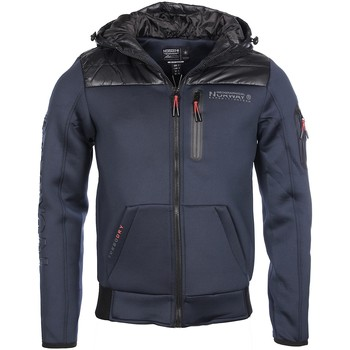 Vêtements Homme Sweats Marque: Geographical Norway, Sex Geographical Norway homme - Manteau  Geographical Norway Attack 3182922658167