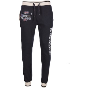 Vêtements Homme Pantalons de survêtement Geographical Norway homme - Jogging   Memporio 3183542874937