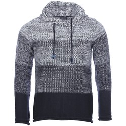 Vêtements Homme Sweats Carisma homme - Sweatshirt    7396 3183967144752