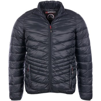 Vêtements Homme Doudounes Geographical Norway Geographical Norway homme - Doudoune  Geographical Norway Chapli 8438564471882