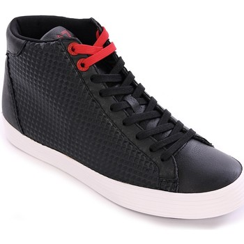 Chaussures Homme Baskets montantes Armani Ea7 homme - Sneakers   278065 6A299 8053320823967
