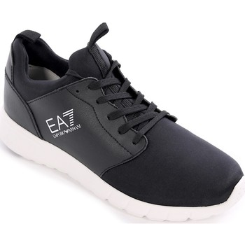 Chaussures Homme Baskets basses Armani Ea7 homme - Sneakers   288040 6A299 8052390400153