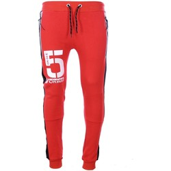 Vêtements Homme Pantalons de survêtement Geographical Norway homme - Jogging   Moviar 8438564496564