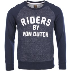 Vêtements Homme Pulls Von Dutch homme - Pullover   WEST 3614000278443