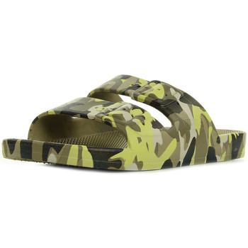 Chaussures Sandales et Nu-pieds Moses Freedom slippers ARMYACID autre