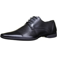 Chaussures Homme Derbies Reservoir Shoes Ignas Noir Noir