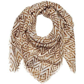 ed83149f0754 Accessoires textile Femme Echarpes   Etoles   Foulards Le Temps des Cerises  Foulard Acera 1
