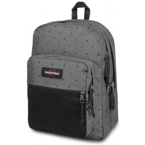 Sacs Sacs à dos Eastpak PINNACLE TRIO DOTS Grigio
