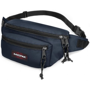 Sacs Sacs banane Eastpak DOGGY BAG MIDNIGHT Blu