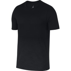 Vêtements Homme T-shirts manches courtes Air Jordan - T-Shirt - Ele Air - 843132