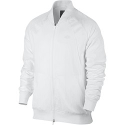 Vêtements Homme Sweats Air Jordan - Veste Wings Muscle Jacket - 843100-100