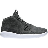 Chaussures Homme Baskets montantes Nike Eclipse Chukka - 881453-006 Gris