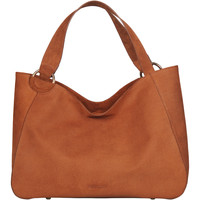 Sacs Femme Cabas / Sacs shopping Silvio Tossi - Swiss Label Sac à main marron