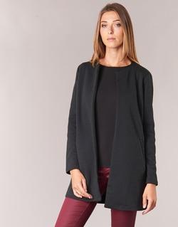 Vêtements Femme Vestes / Blazers Vero Moda STELLA Noir