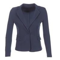 Vêtements Femme Vestes / Blazers Vero Moda JULIA Marine