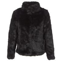 Vêtements Femme Vestes / Blazers Vero Moda BELLA Noir