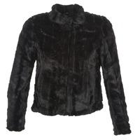 Vêtements Femme Vestes / Blazers Vero Moda FALLON Noir