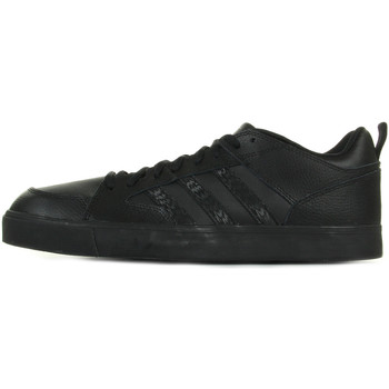 Chaussures Homme Baskets basses adidas Originals Varial 2 Low noir