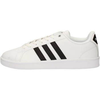 Chaussures Homme Baskets basses adidas Originals AW4294 Sneakers Homme Blanc Blanc