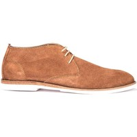 Chaussures Homme Derbies Frank Wright DERBY VAN NOISETTE