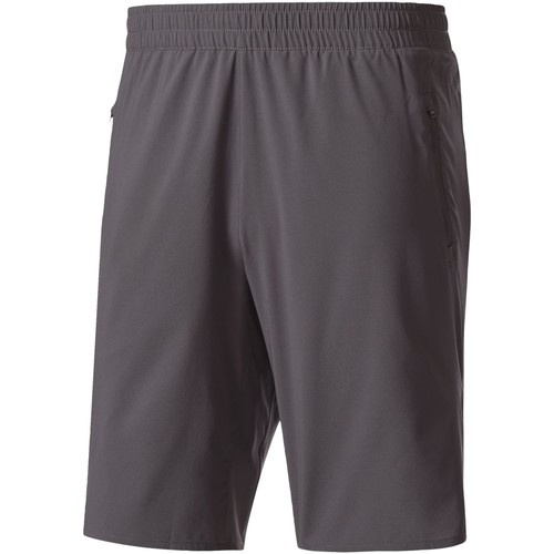 Vêtements Homme Shorts / Bermudas adidas Performance Short Ultra Energy grey