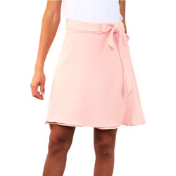 Vêtements Femme Jupes Cendriyon Robes Rose Vêtements Femme Rose