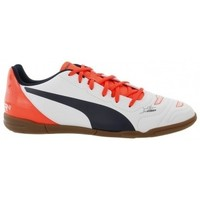 Chaussures Homme Baskets basses Puma evoPOWER 4.2 IT