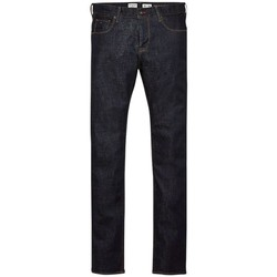 Vêtements Homme Jeans droit Tommy Hilfiger Jean Regular Taille Basse Brut