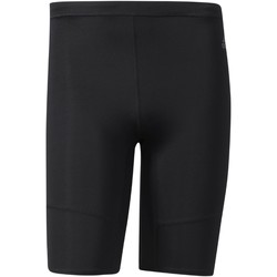 Vêtements Homme Leggings adidas Performance Cuissard Supernova Noir