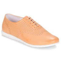Kickers Chaussures BECKI