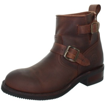 Sendra boots Homme Boots  Boots Carol...