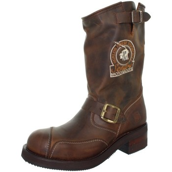 Sendra boots Marque Bottes  Bottes Steel...