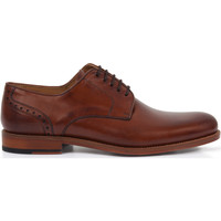 Chaussures Homme Derbies Heyraud Derby EDMOND Marron