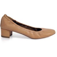 Chaussures Femme Escarpins Heyraud Escarpin EVORA Marron