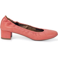 Chaussures Femme Escarpins Heyraud Escarpin EVORA Orange