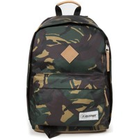 Sacs Sacs à dos Eastpak Out Of Office Into Camo