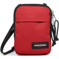Sacs Pochettes / Sacoches Eastpak Buddy Apple Pick Red