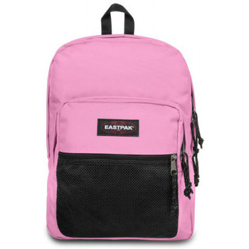 Sacs Sacs à dos Eastpak Pinnacle Coupled Pink