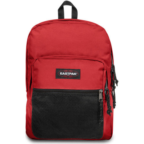 Sacs Sacs à dos Eastpak Pinnacle Apple Pick Red