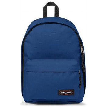 Sacs Sacs à dos Eastpak Out Of Office Bonded Blue