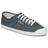 Chaussures Homme Baskets basses Kawasaki BASIC Gris