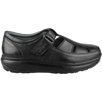 Chaussures Homme Sandales et Nu-pieds Joya FISHERMAN BLACK