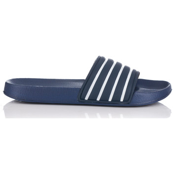 Chaussures Homme Sandales et Nu-pieds Gioseppo REFRESH bleu