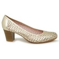 Chaussures Femme Escarpins Chamby 726