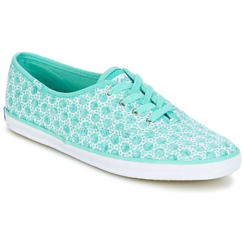 Keds Marque Ch Eyelet