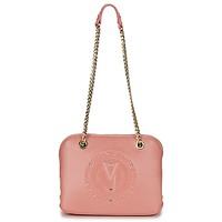 Sacs Femme Sacs porté épaule Versace Jeans E1VPBBA9 Rose
